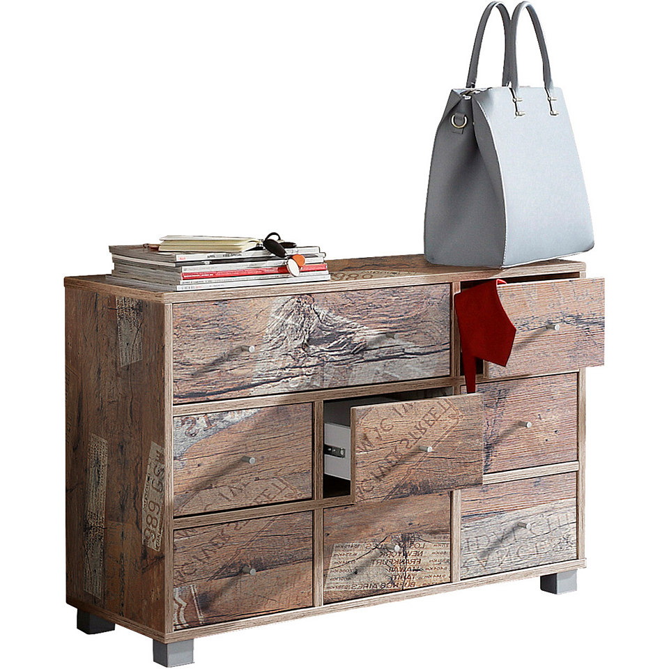Sideboard »Andria«, Breite 90 cm