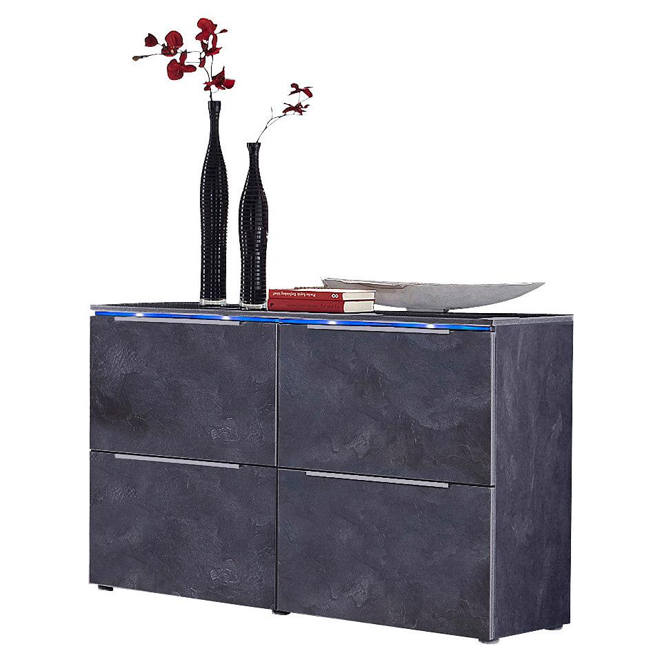 Sideboard, Breite 110 cm