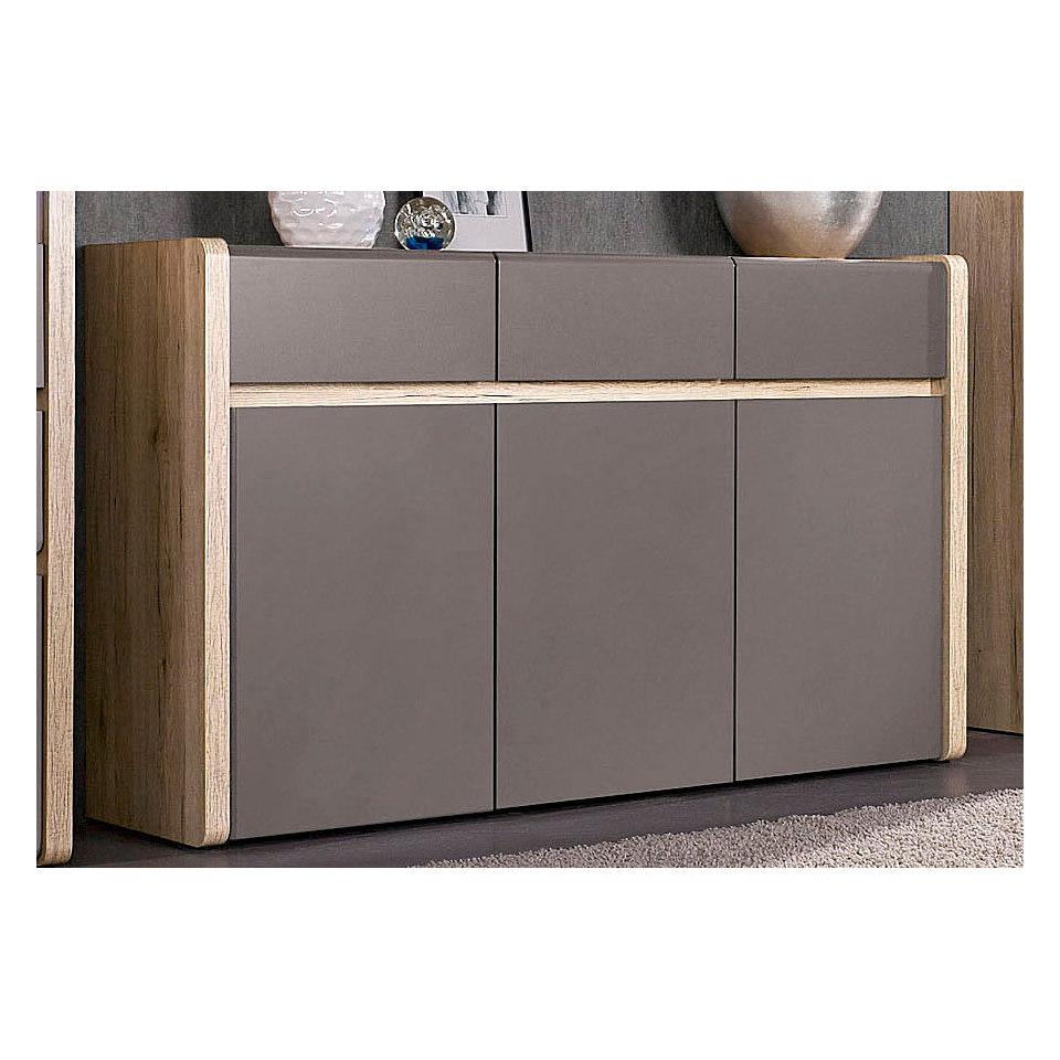 Sideboard, Breite 144 cm