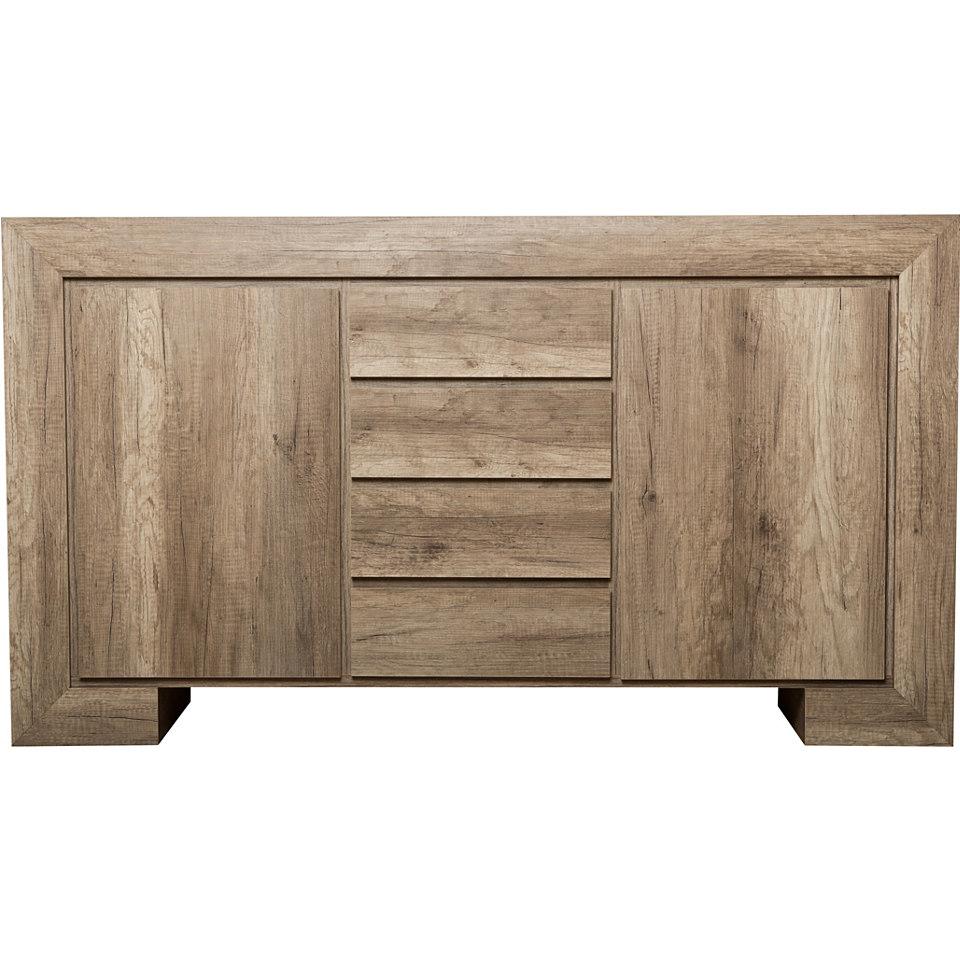 Sideboard, Breite 160 cm