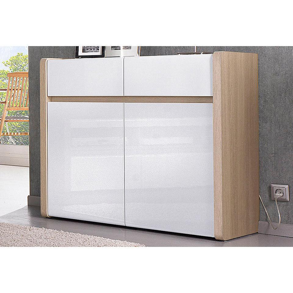 Sideboard, Breite 98,7 cm