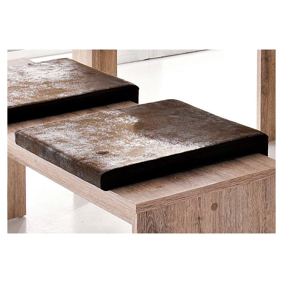 Sitzkissen, Breite 40 oder 150 cm