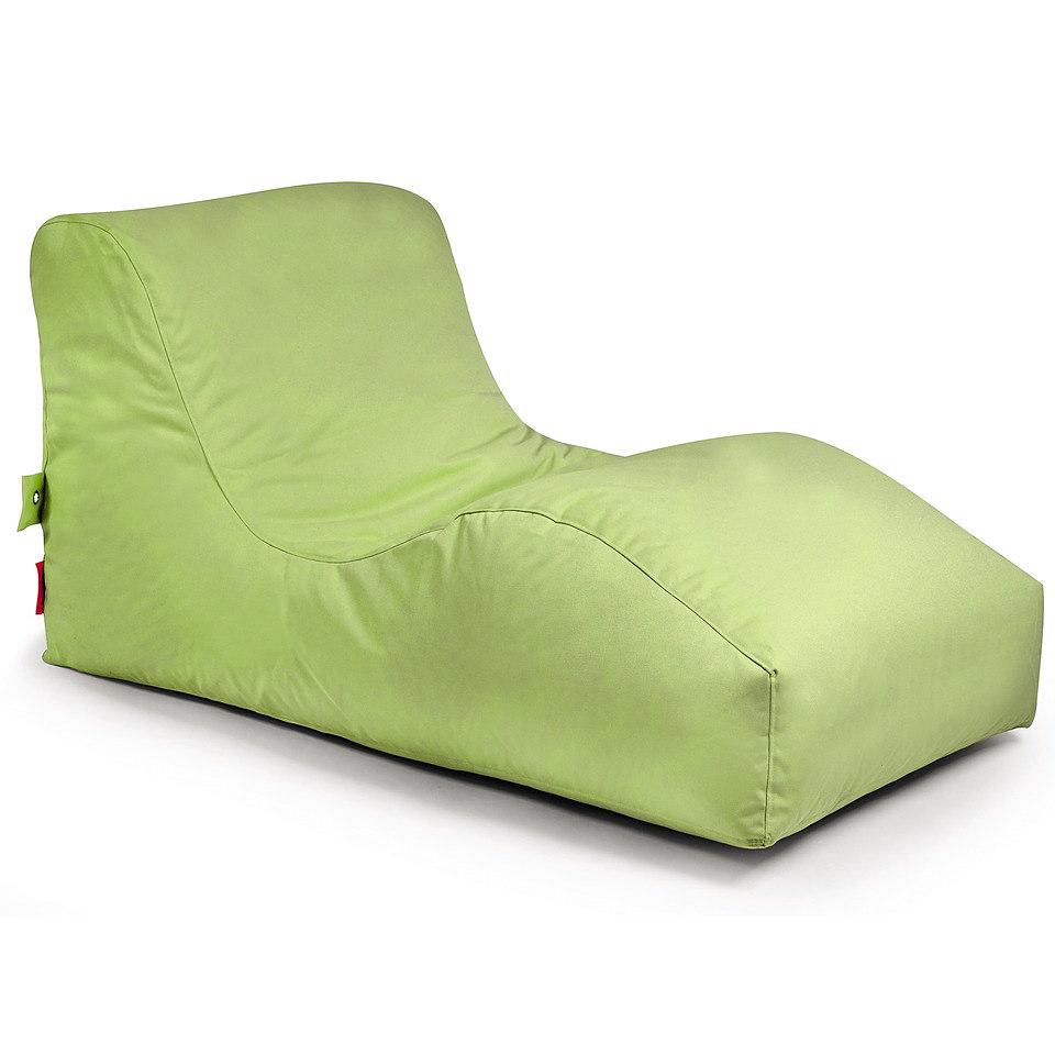 Sitzsack »Wave Plus«