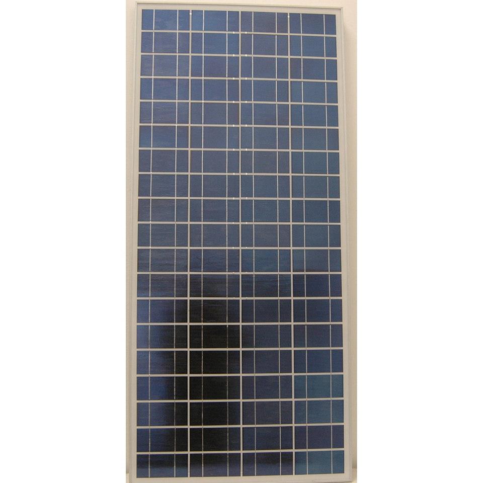 Solarmodul »Px 120«
