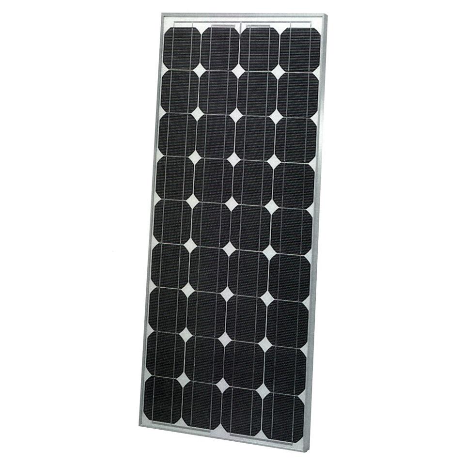 Solarstrom-Einsteiger-Set 75 Watt