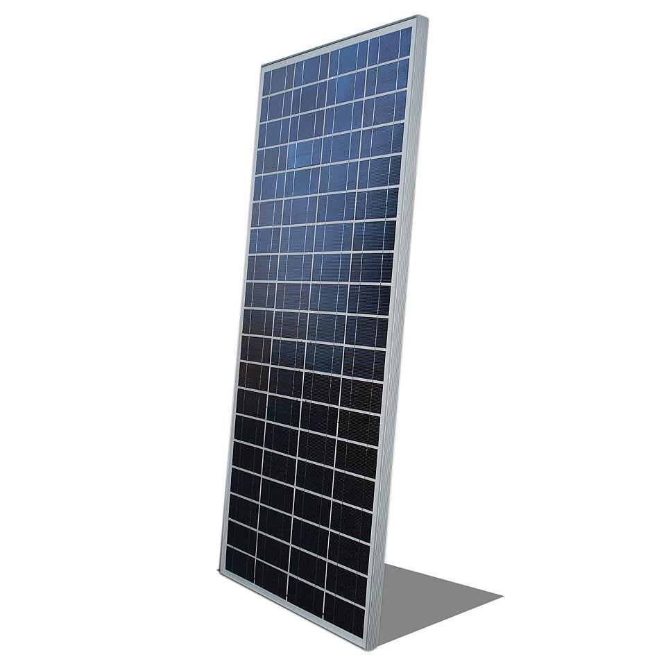 Solarstromset �Px 120E, 12V�