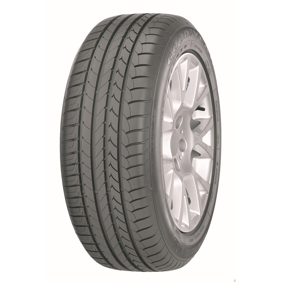 Sommerreifen »Goodyear EfficientGrip«