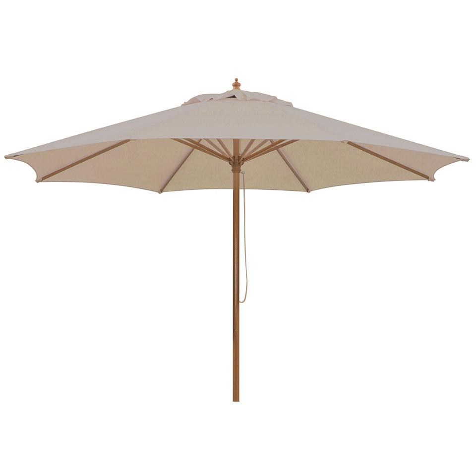 Sonnenschirm �Malaga�