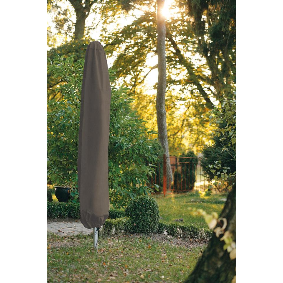 Sonnenschirmschutzhülle