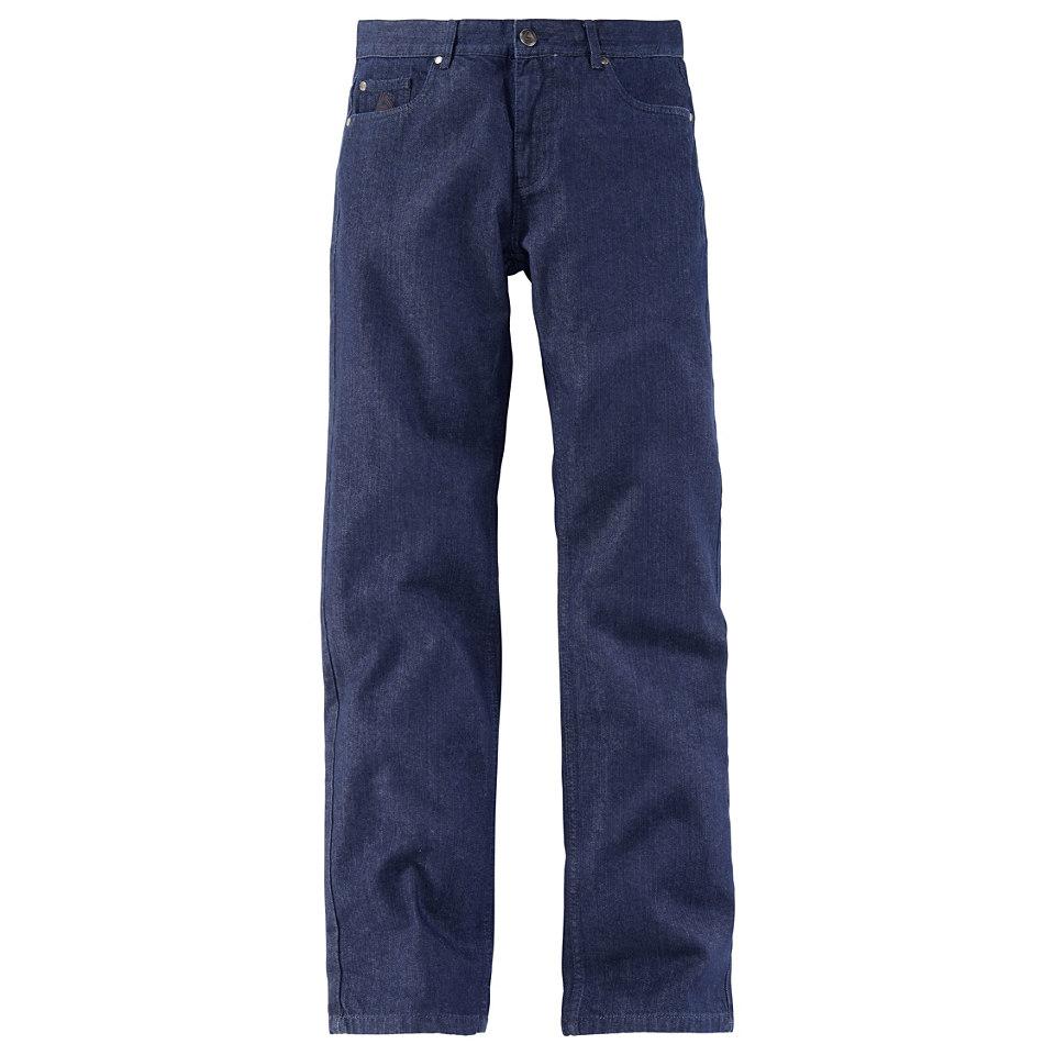 Sparset: Jeans »Work« (2 Stck.)