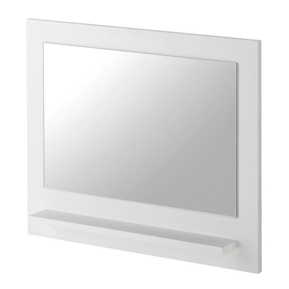Spiegel �Mare�