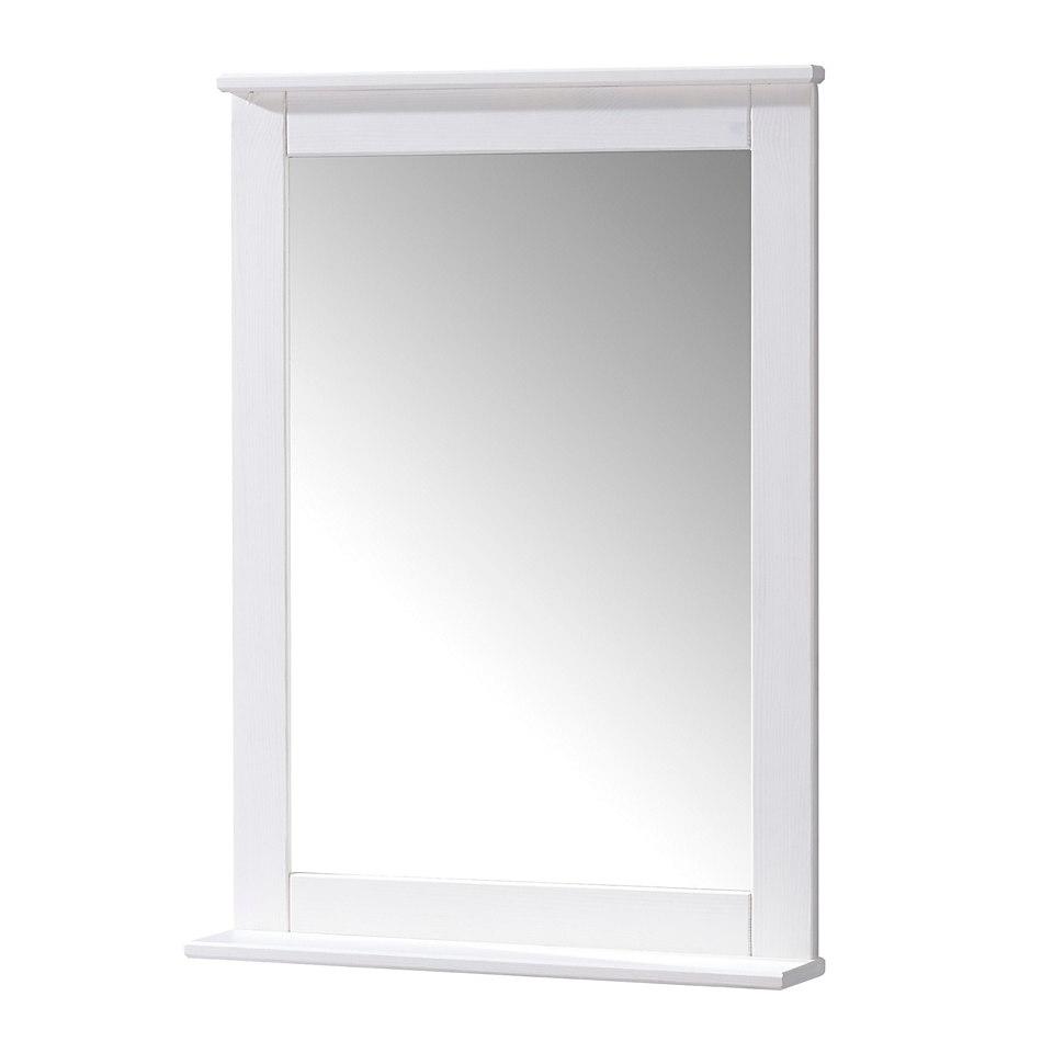 Spiegel �M�nchen�