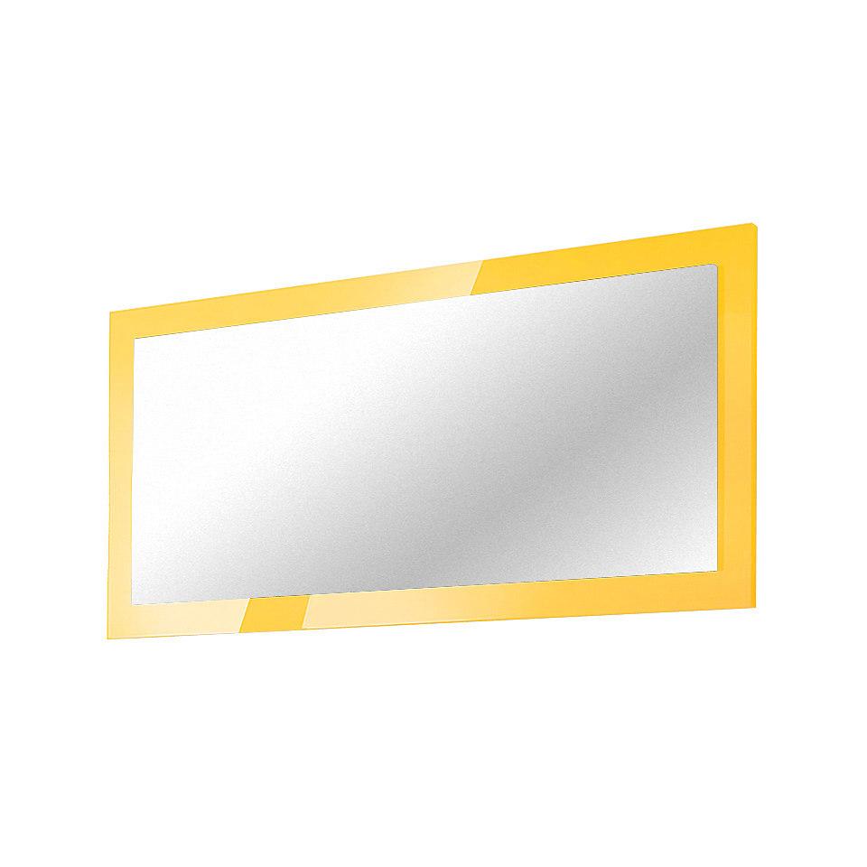 Spiegel �Parma�