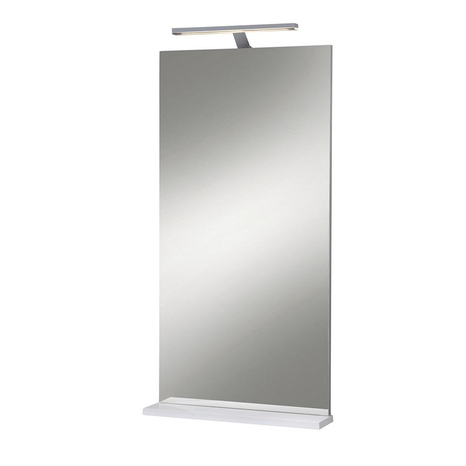 Spiegel �Pico�