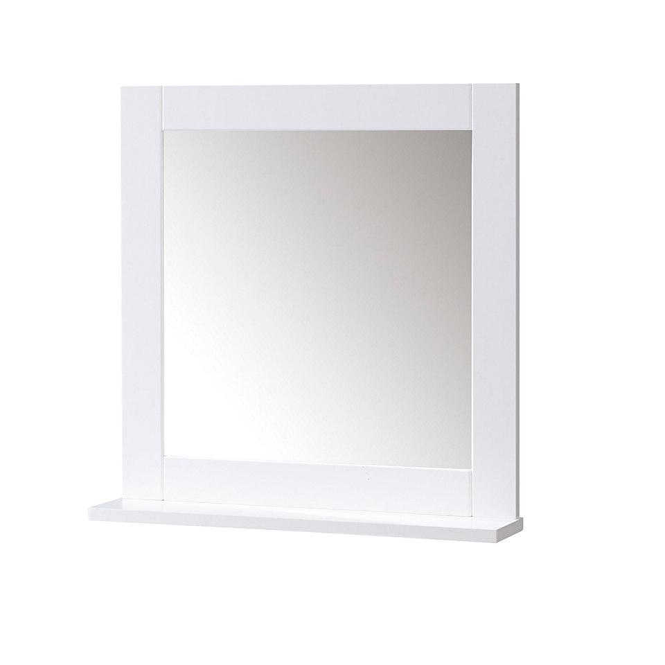 Spiegel �Skagen�