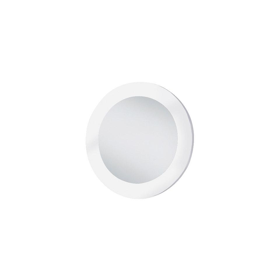 Spiegel »Verona«, rund Ø 40 cm