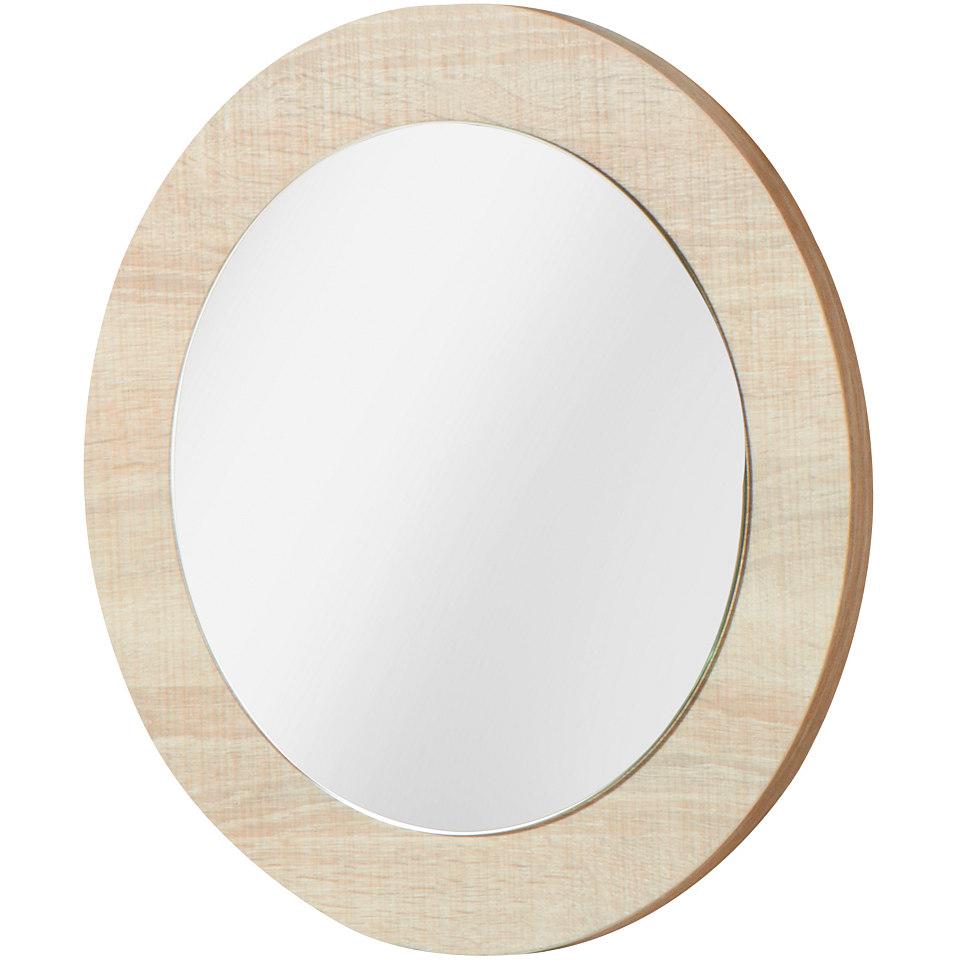 Spiegel �Verona�, rund � 40 cm