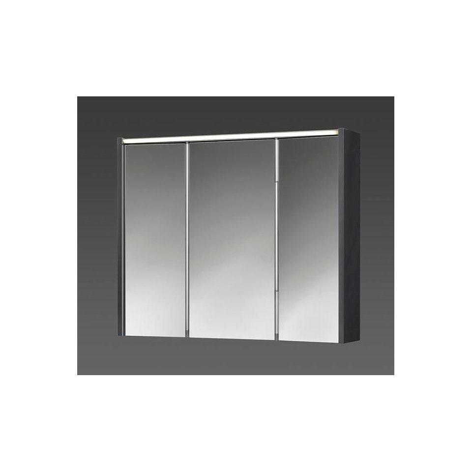 Spiegelschrank »Arbo«