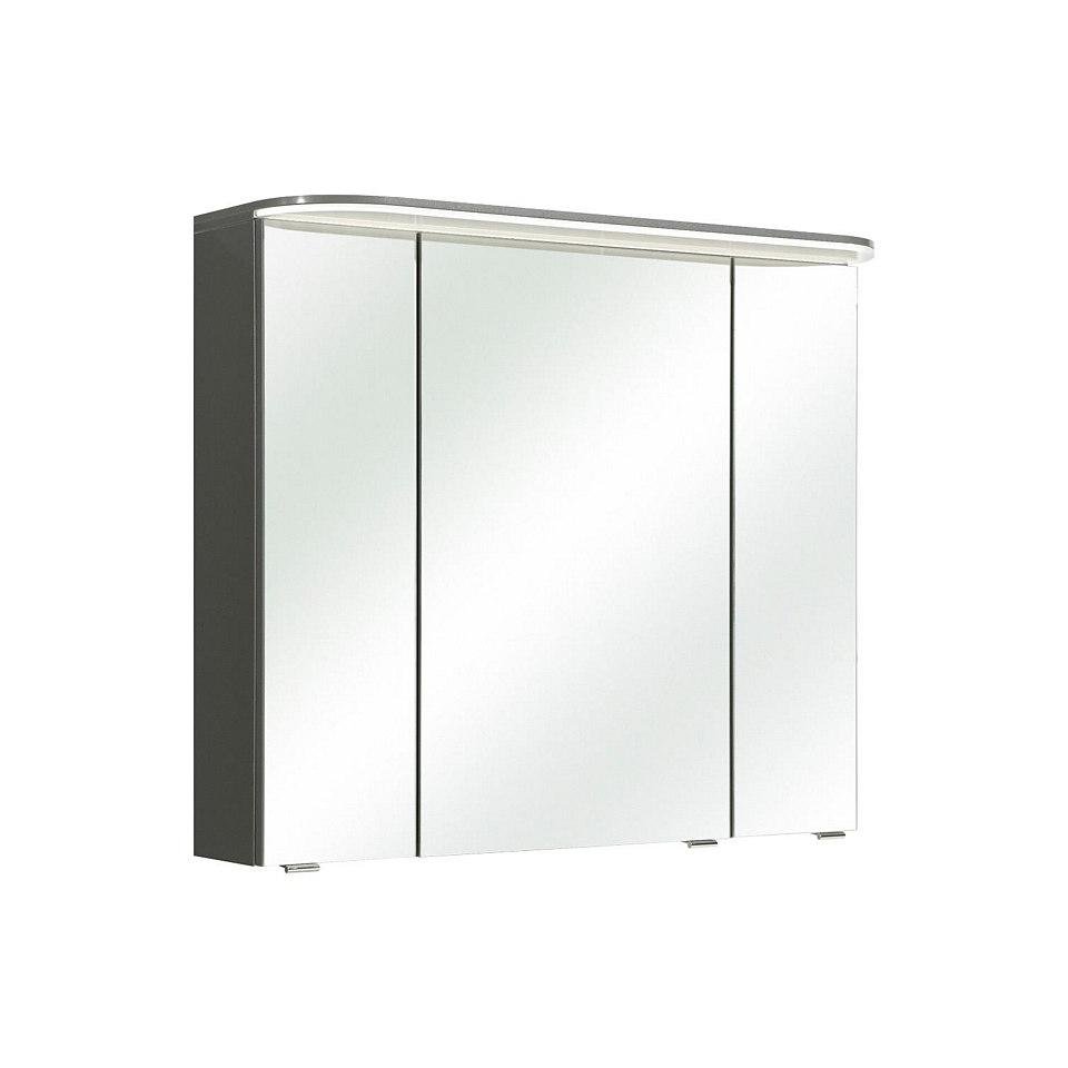 Spiegelschrank �Balto�