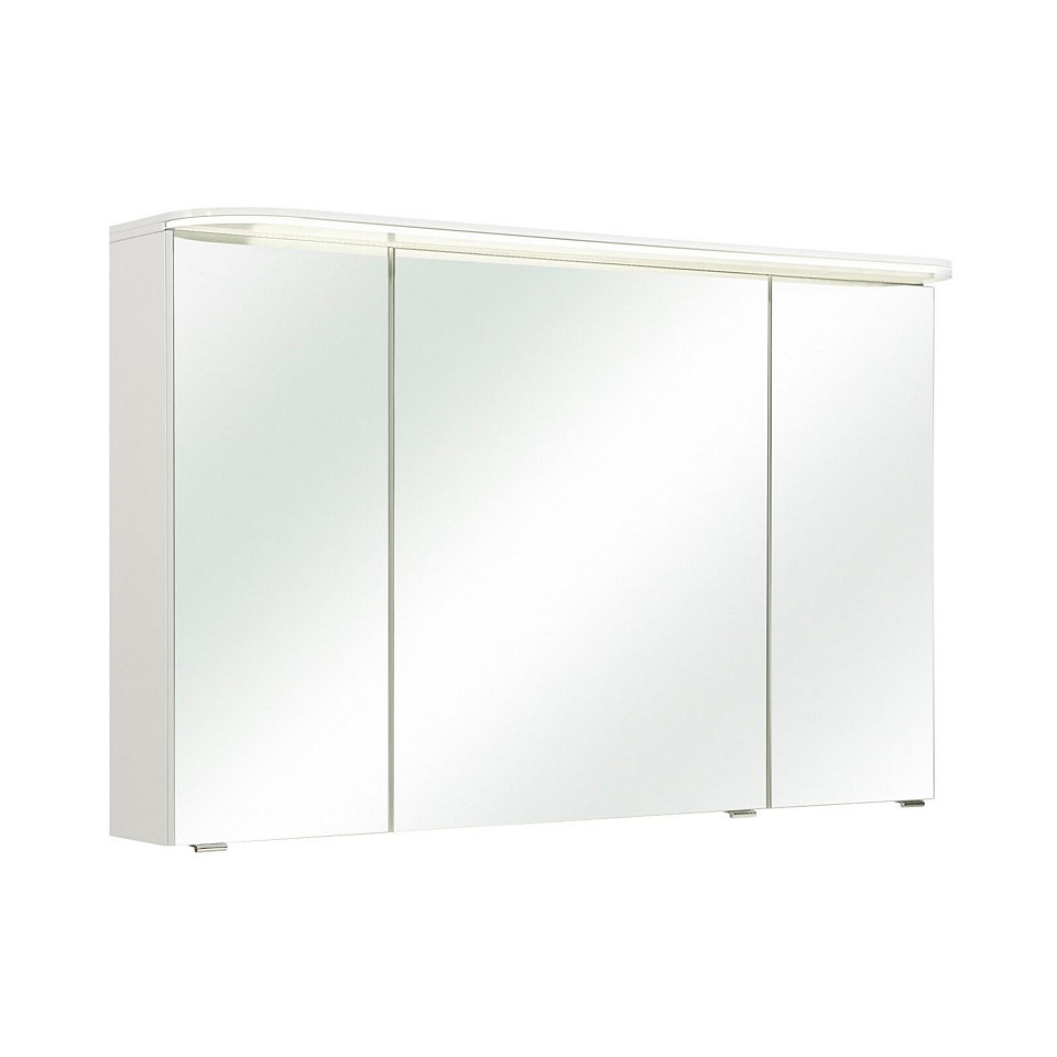 Spiegelschrank »Balto«