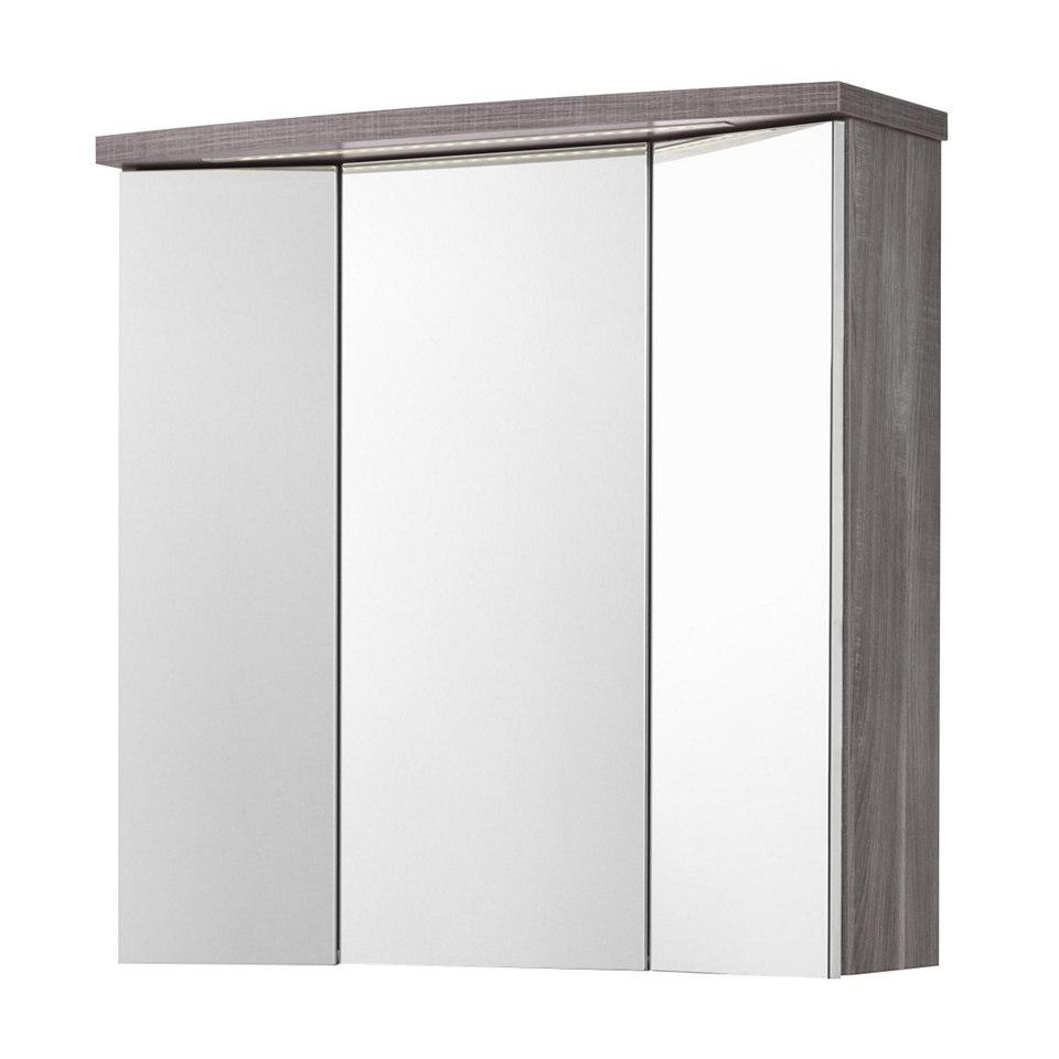 Spiegelschrank »Calla«