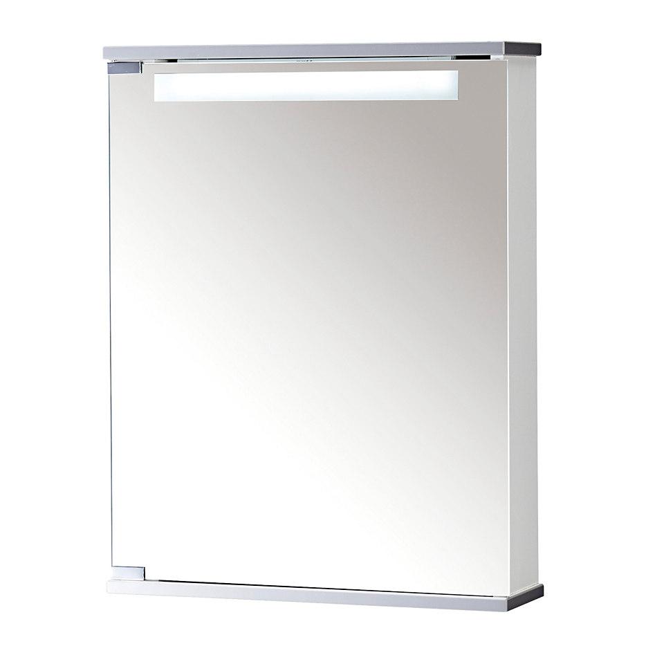 Spiegelschrank »Cento«
