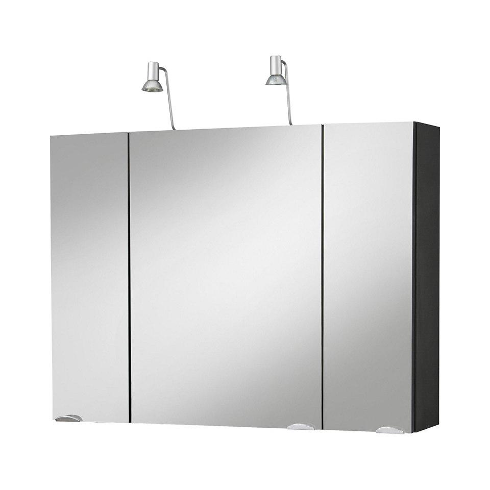 Spiegelschrank »Lucca«