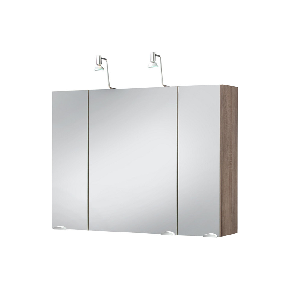 Spiegelschrank �Lucca�