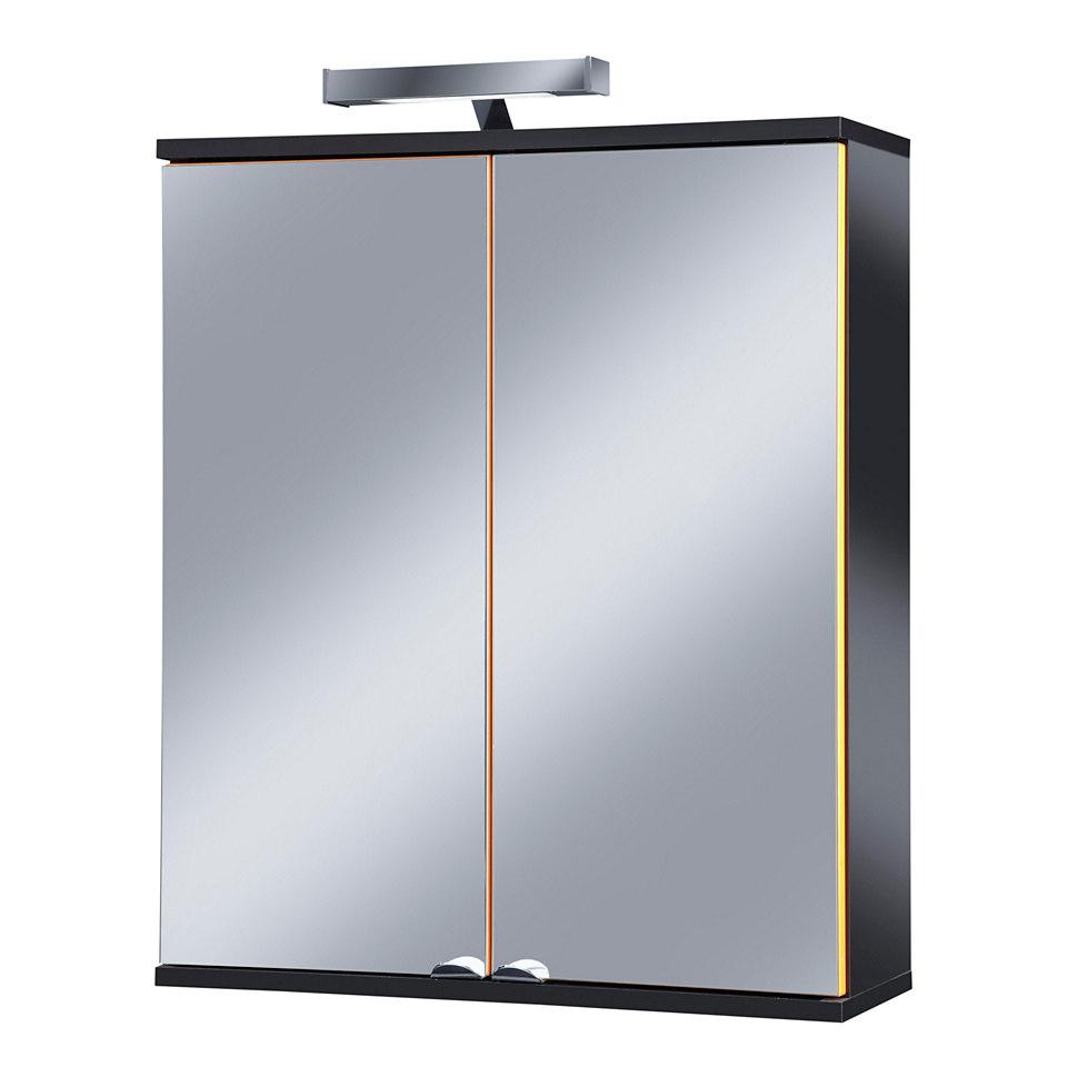 Spiegelschrank �Lumi�