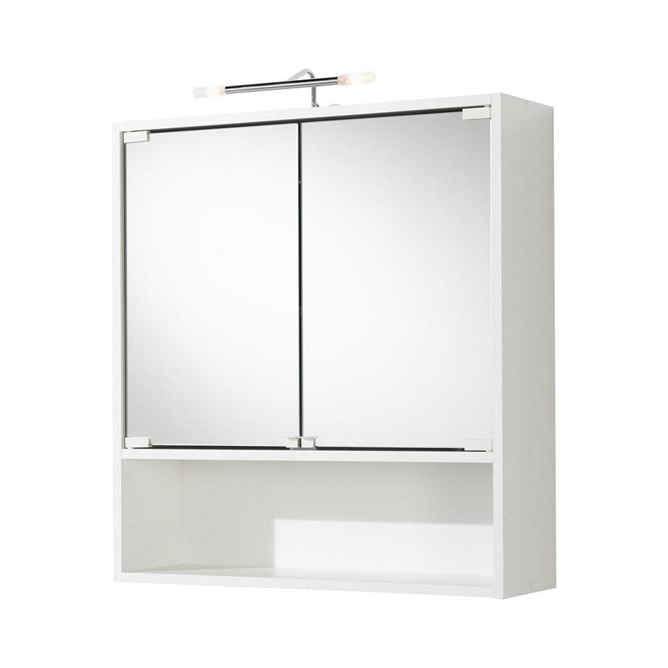 Spiegelschrank �Milano�