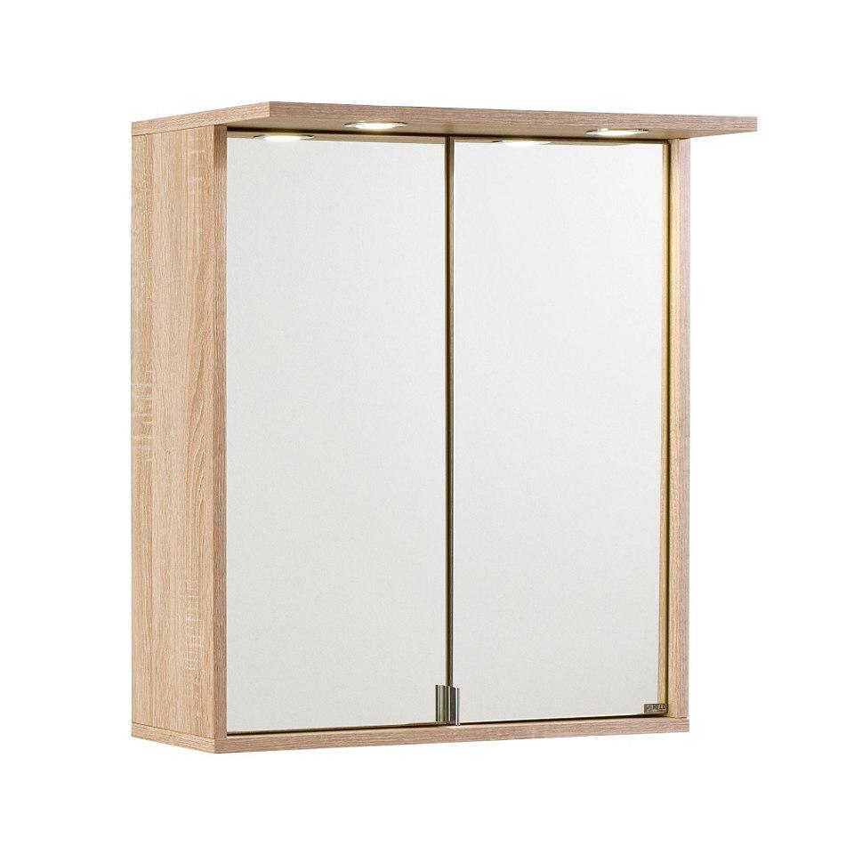 Spiegelschrank »Padua«