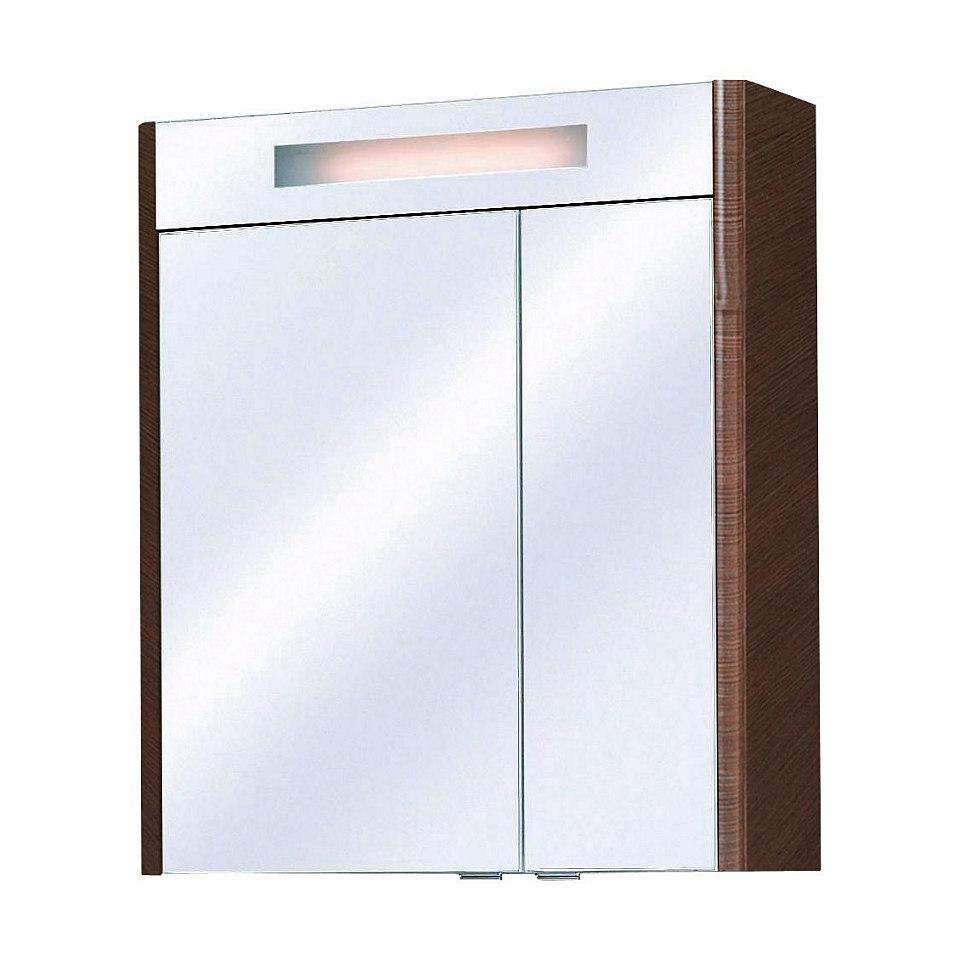 Spiegelschrank »Senta«