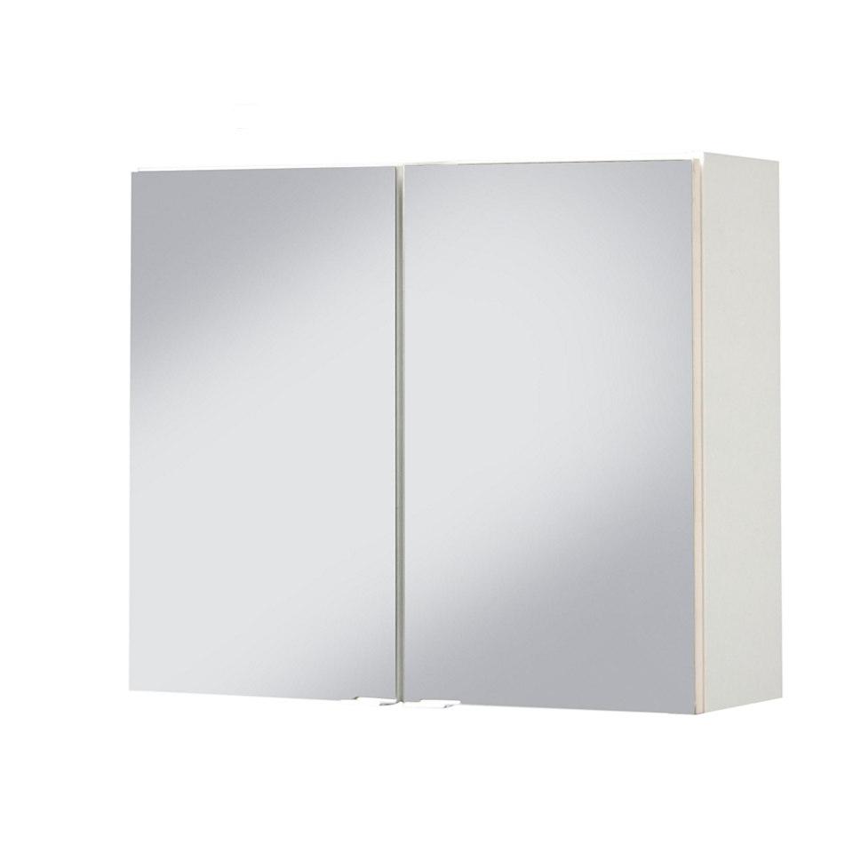 Spiegelschrank »Siena«