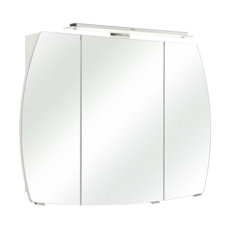Spiegelschrank �Tiva�