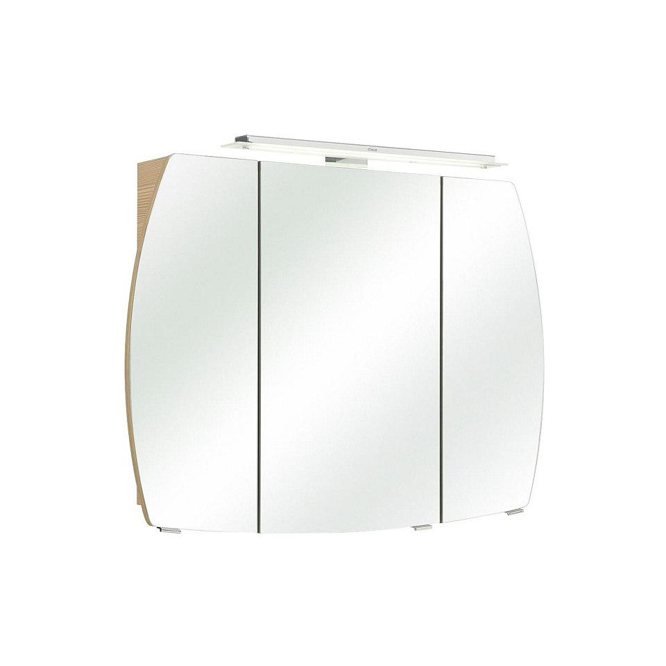 Spiegelschrank »Tiva«