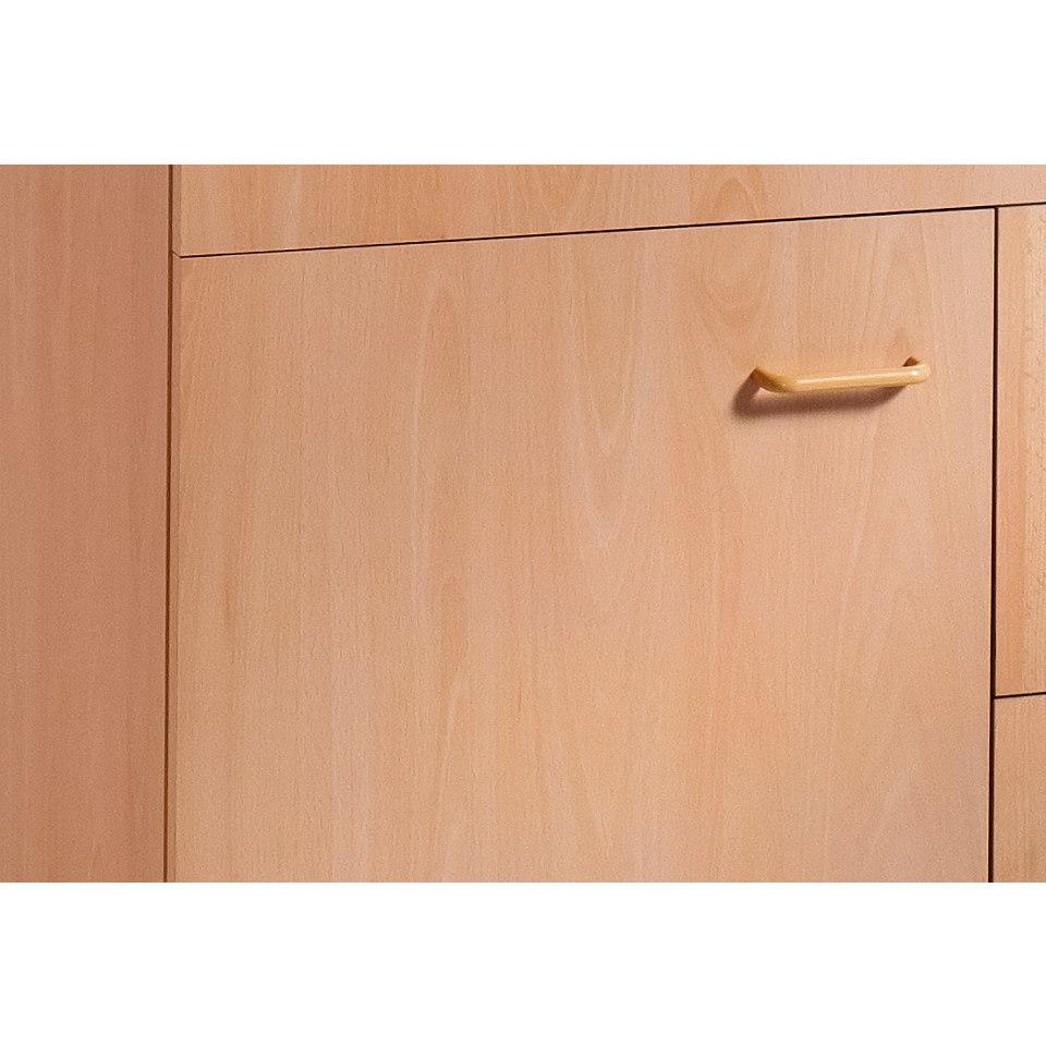 Spülenschrank, Breite 120 cm