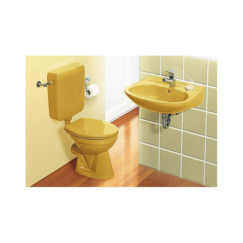 Stand WC