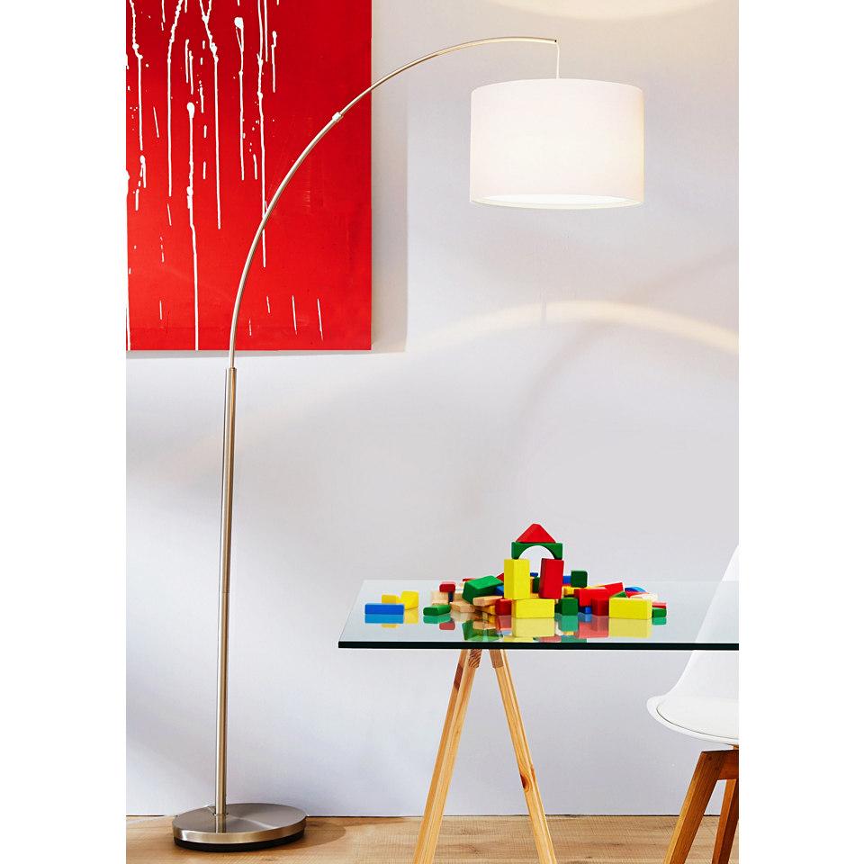 Stehlampe (1flg.)
