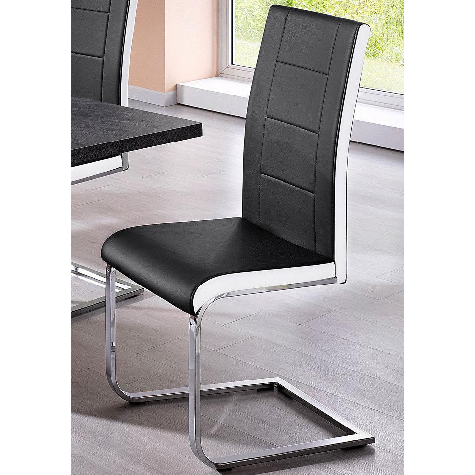 Stühle (2 oder 4 Stck.)