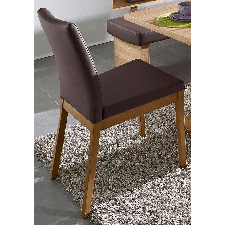 Stühle, Schösswender (1 Stck.)
