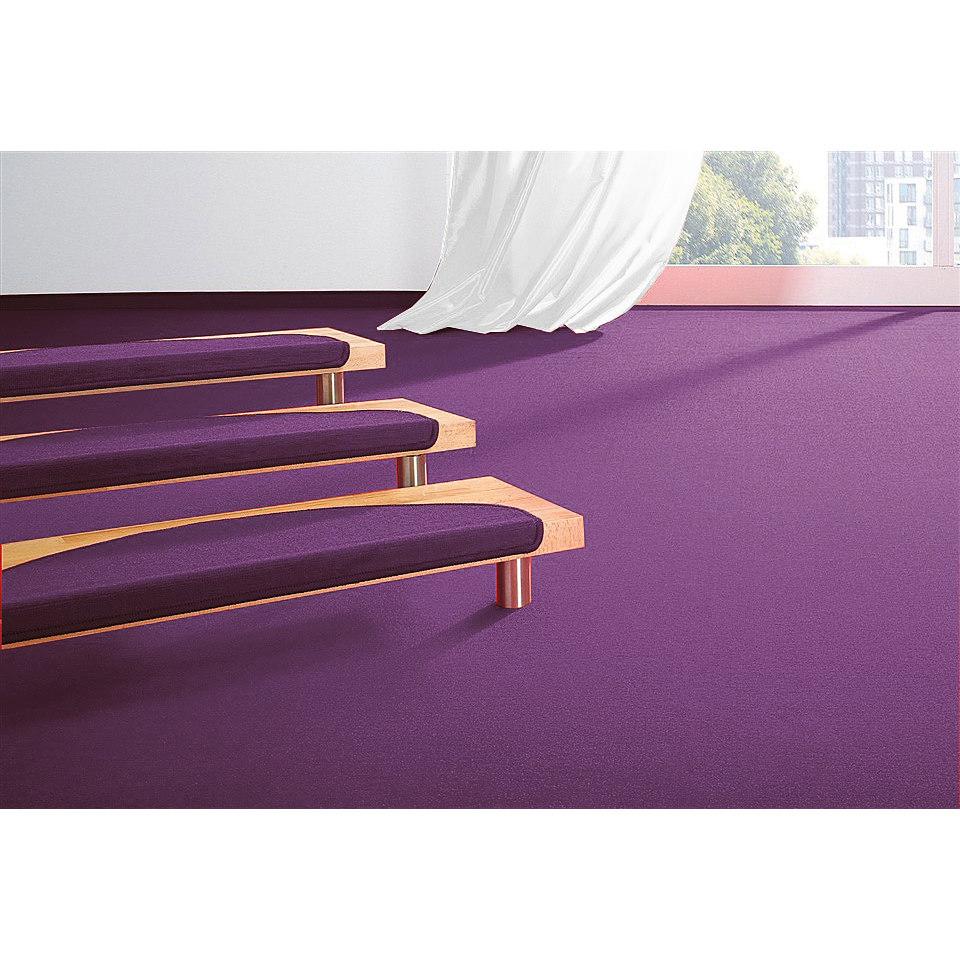 Stufenmatten, Andiamo, »Aragon« (15 Stck.)