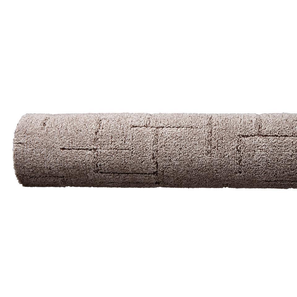 Stufenmatten, Andiamo, »Tempura« (15 Stck.)