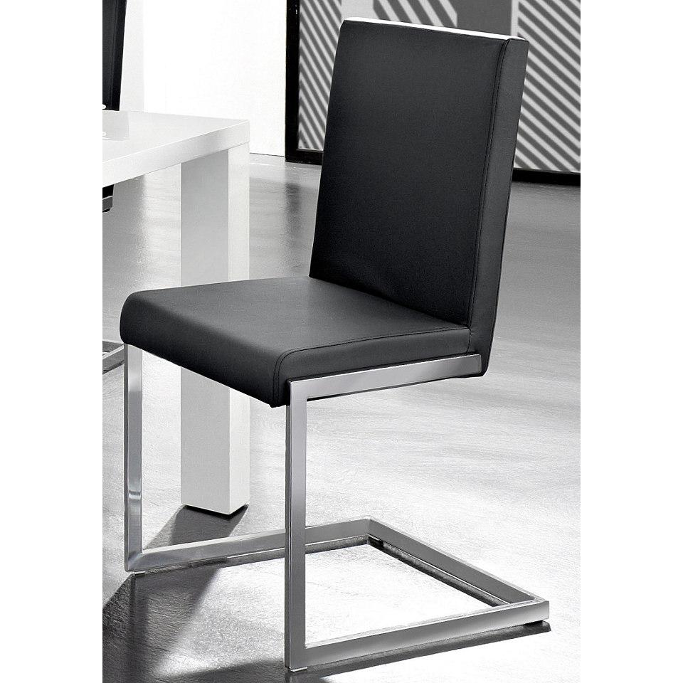 Stuhl (2 Stck.)