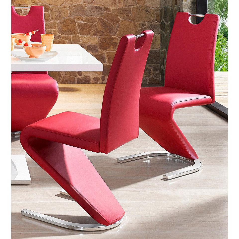 Stuhl (2-er Set)