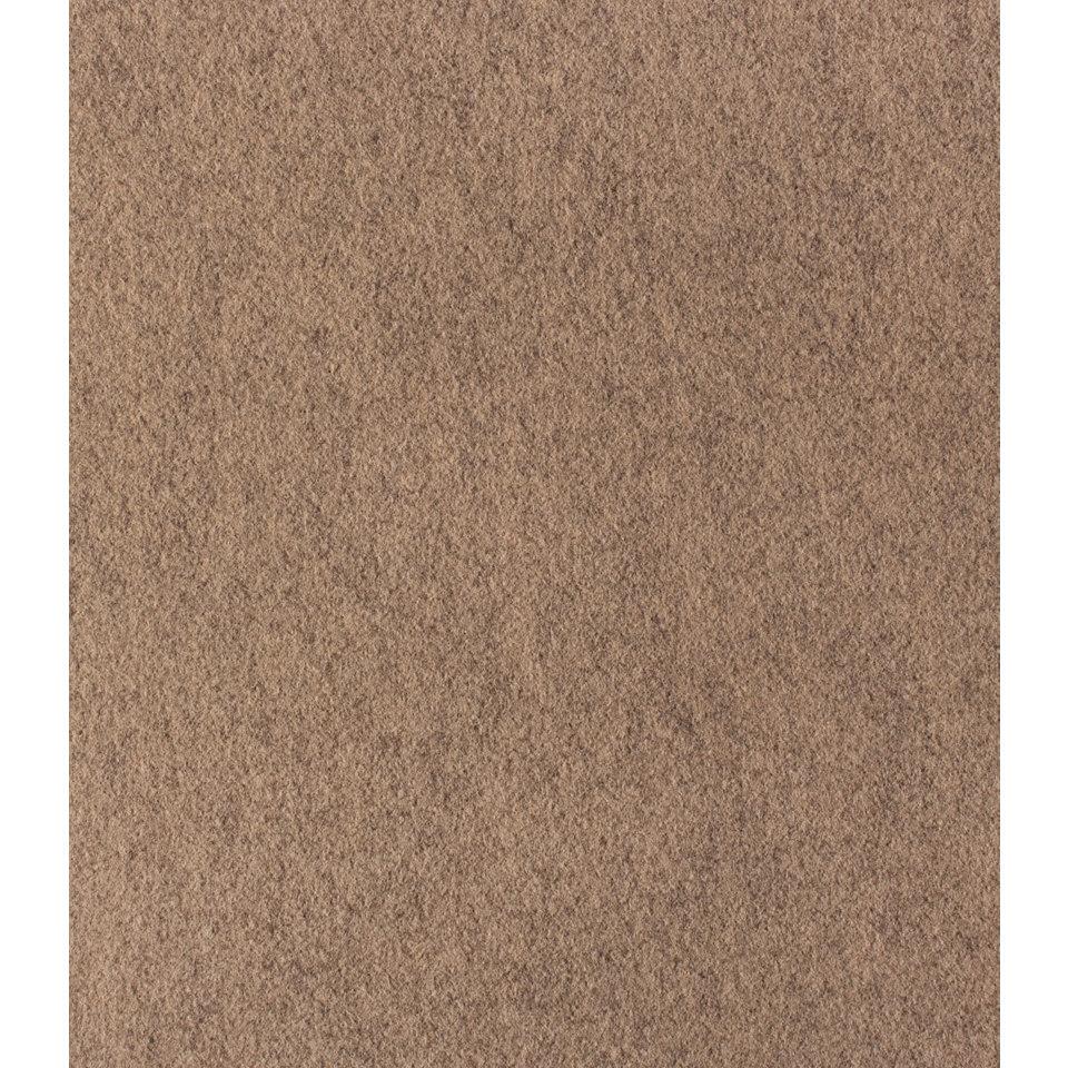 Super-Spar-Set: Nadelfilz Teppichfliesen 24 m², beige