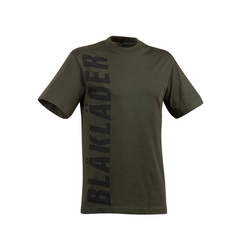 T-Shirt �9021�
