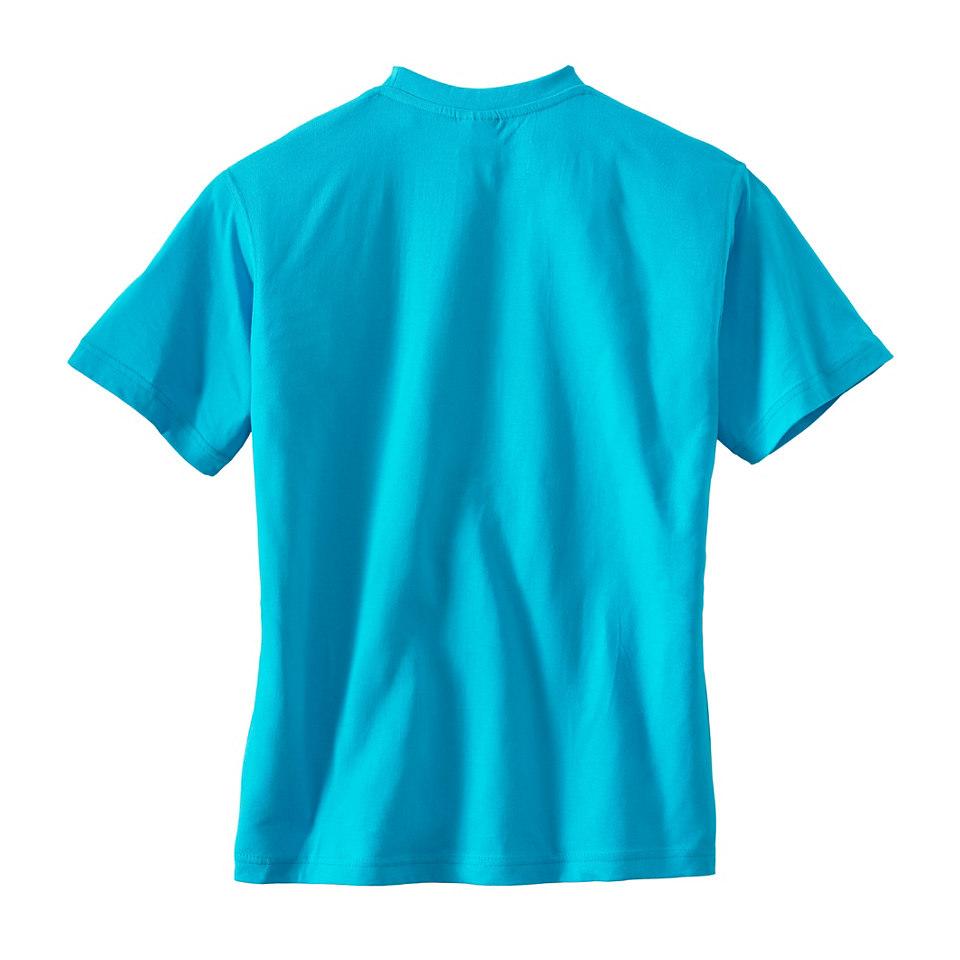 T-Shirt �Racing�