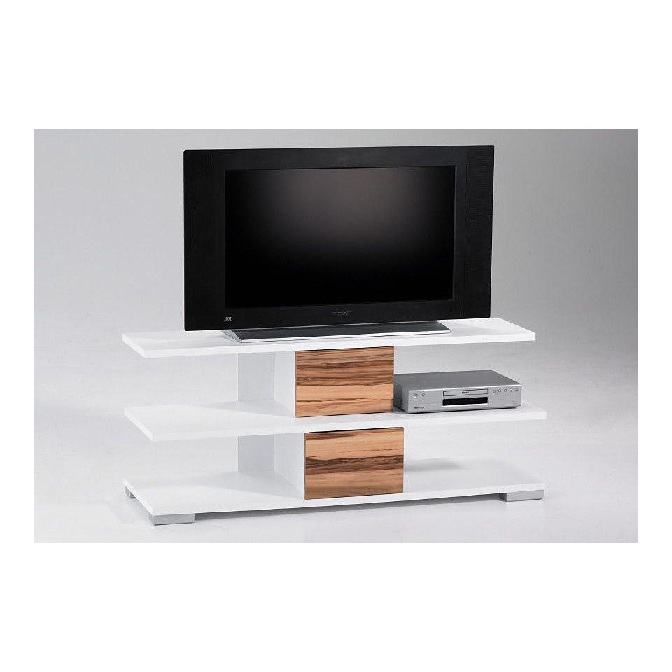 TV-Lowboard, Breite 120 cm