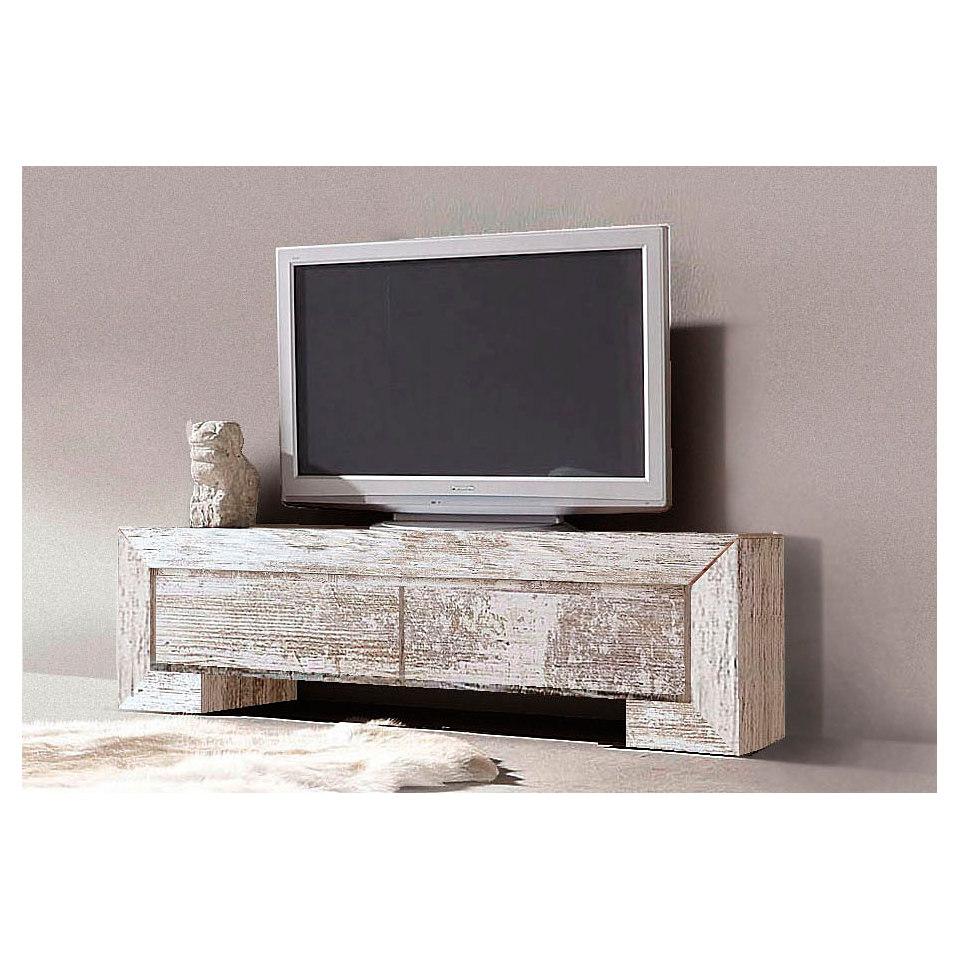 TV-Lowboard, Breite 120 cm und 160 cm