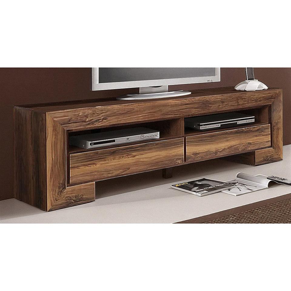 TV-Lowboard, Breite 160 cm